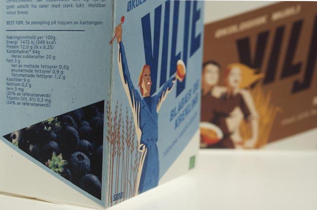 Vilje-Musli-05