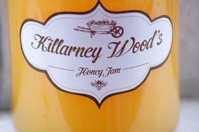 killarney-03