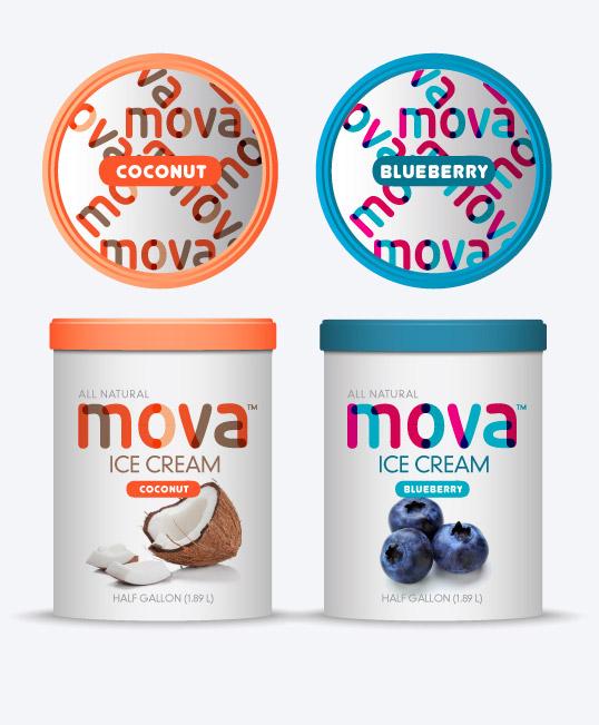 mova-ice-cream-potw-03