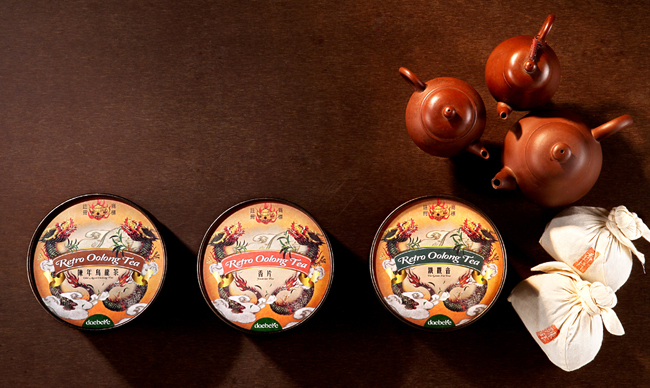 retro-oolong-tea-04