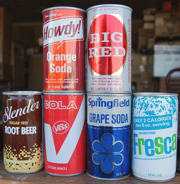 soda_cans_vintage