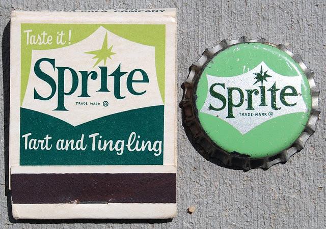 sprite_vintage