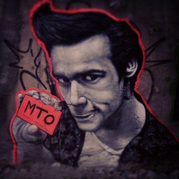 street-art-graffiti-by-mto-11_resultat