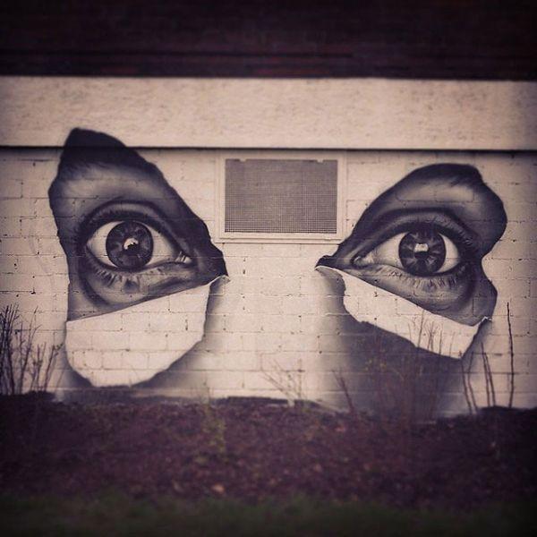 street-art-graffiti-by-mto-14_resultat