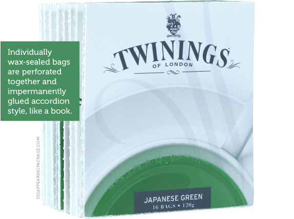 Disappearing-Package-Twinings-03