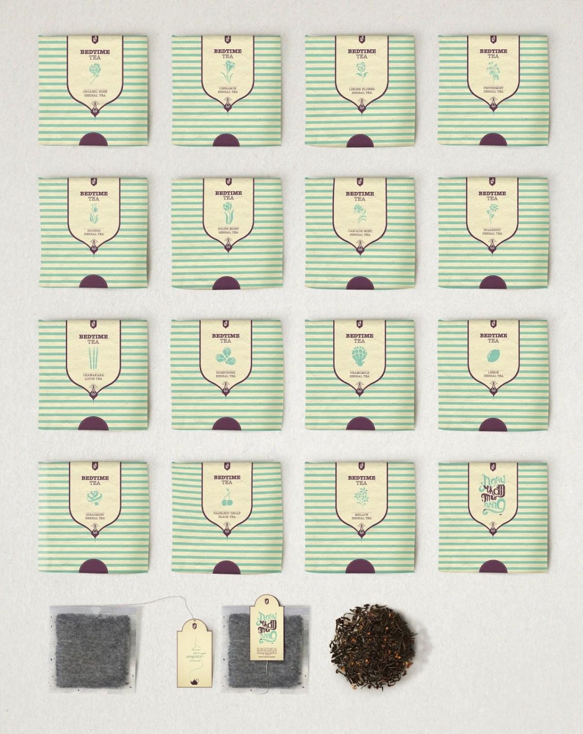 Pali-Tea-Packaging (8)