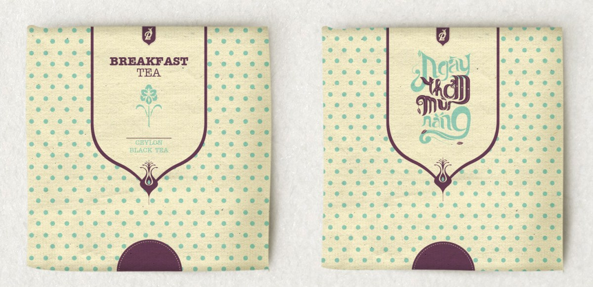 Pali-Tea-Packaging (9)