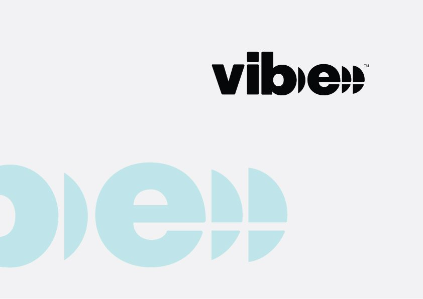 Vibe (6)