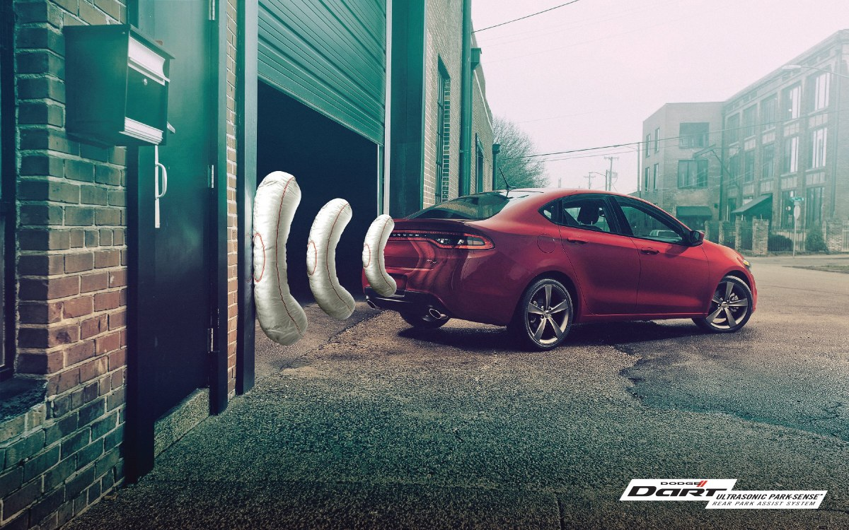 dodge_dart_garage_aotw