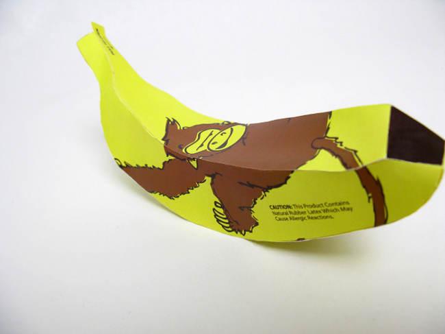 durex-banana-03