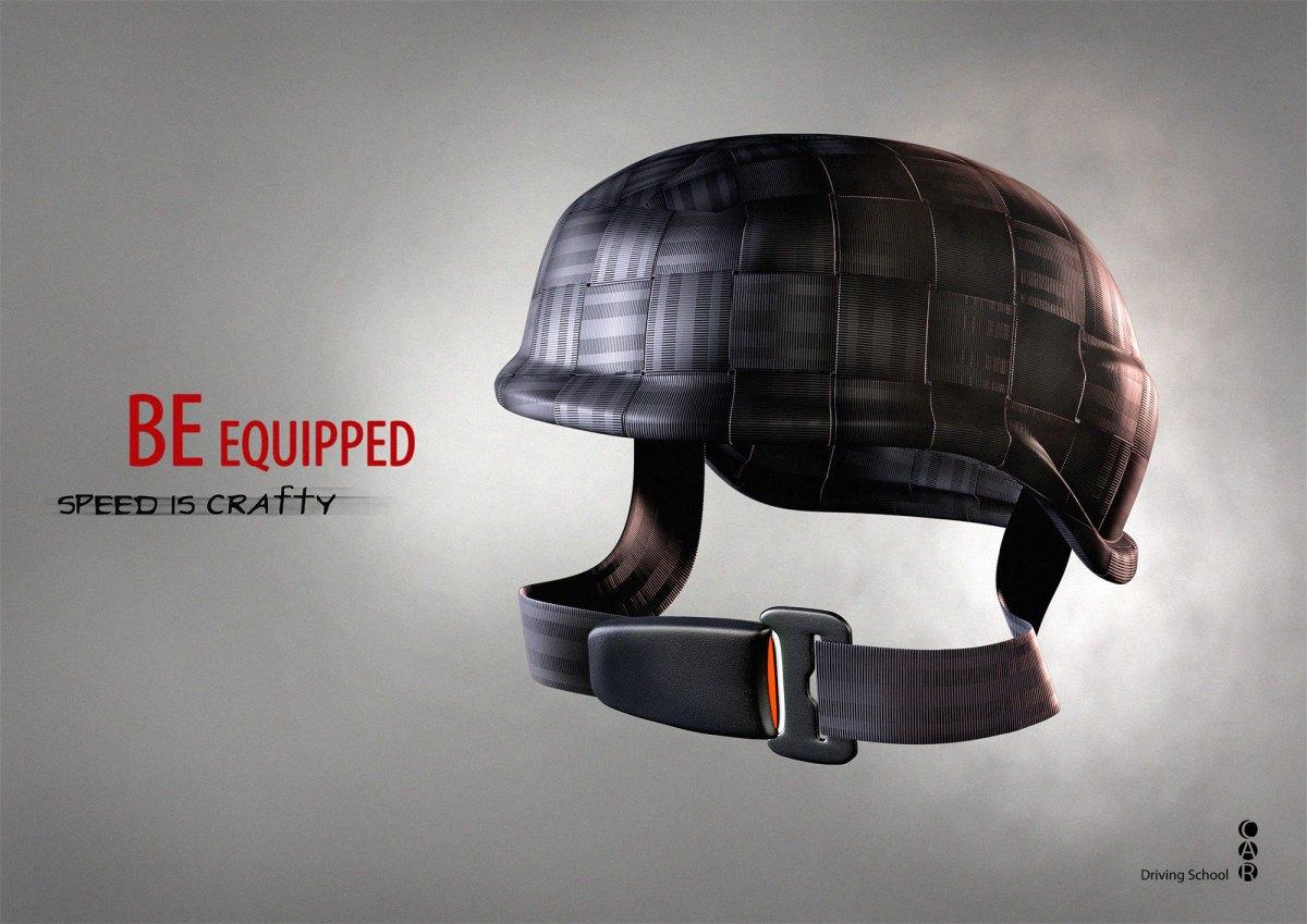 print_helmet
