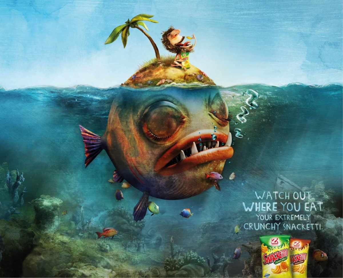 2-snacketti_fish-island_aotw