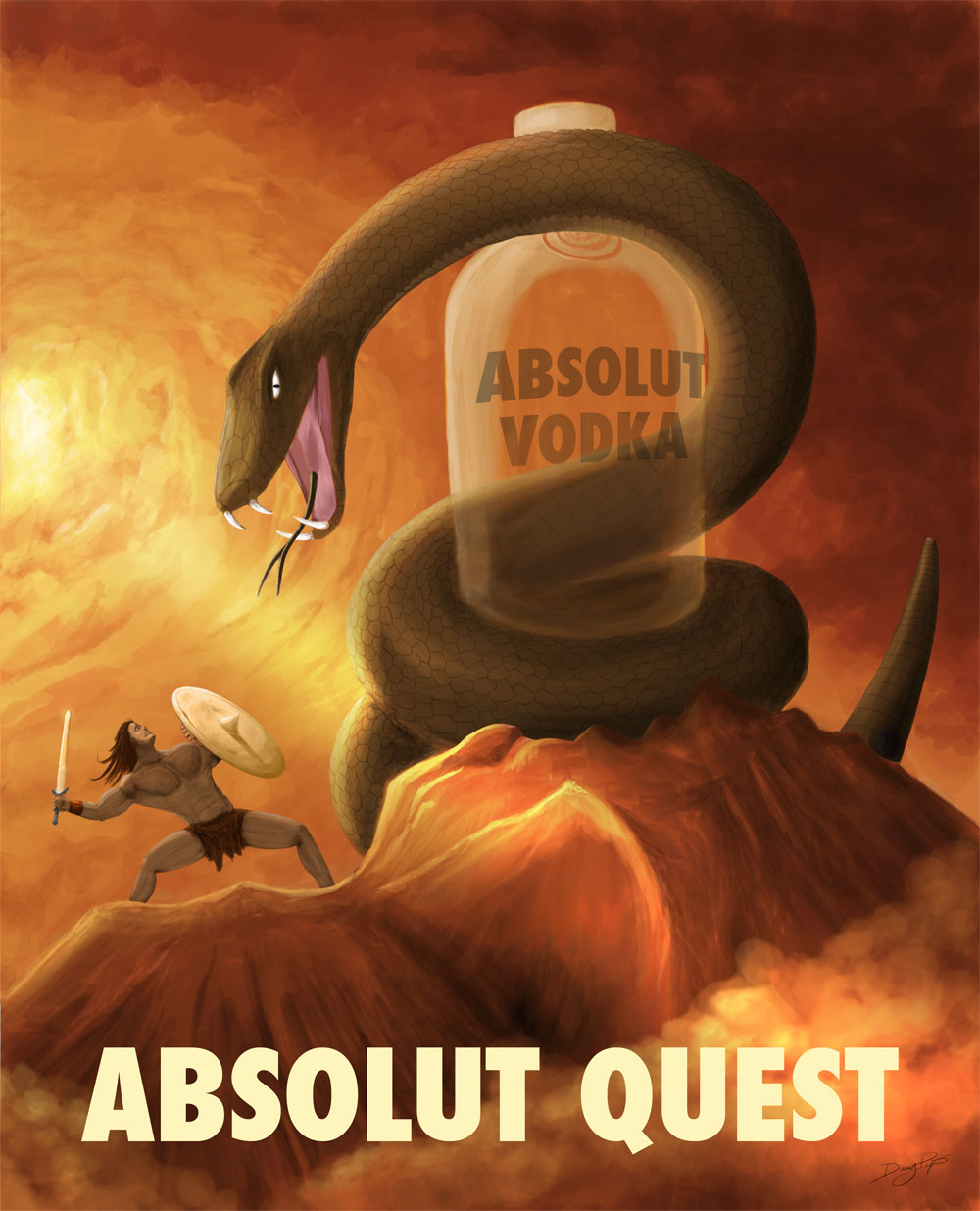 absolutquest1_bg (1)