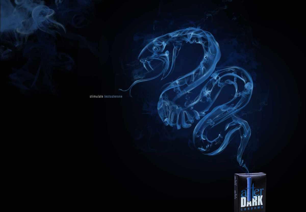 after-dark_campaign2_snake