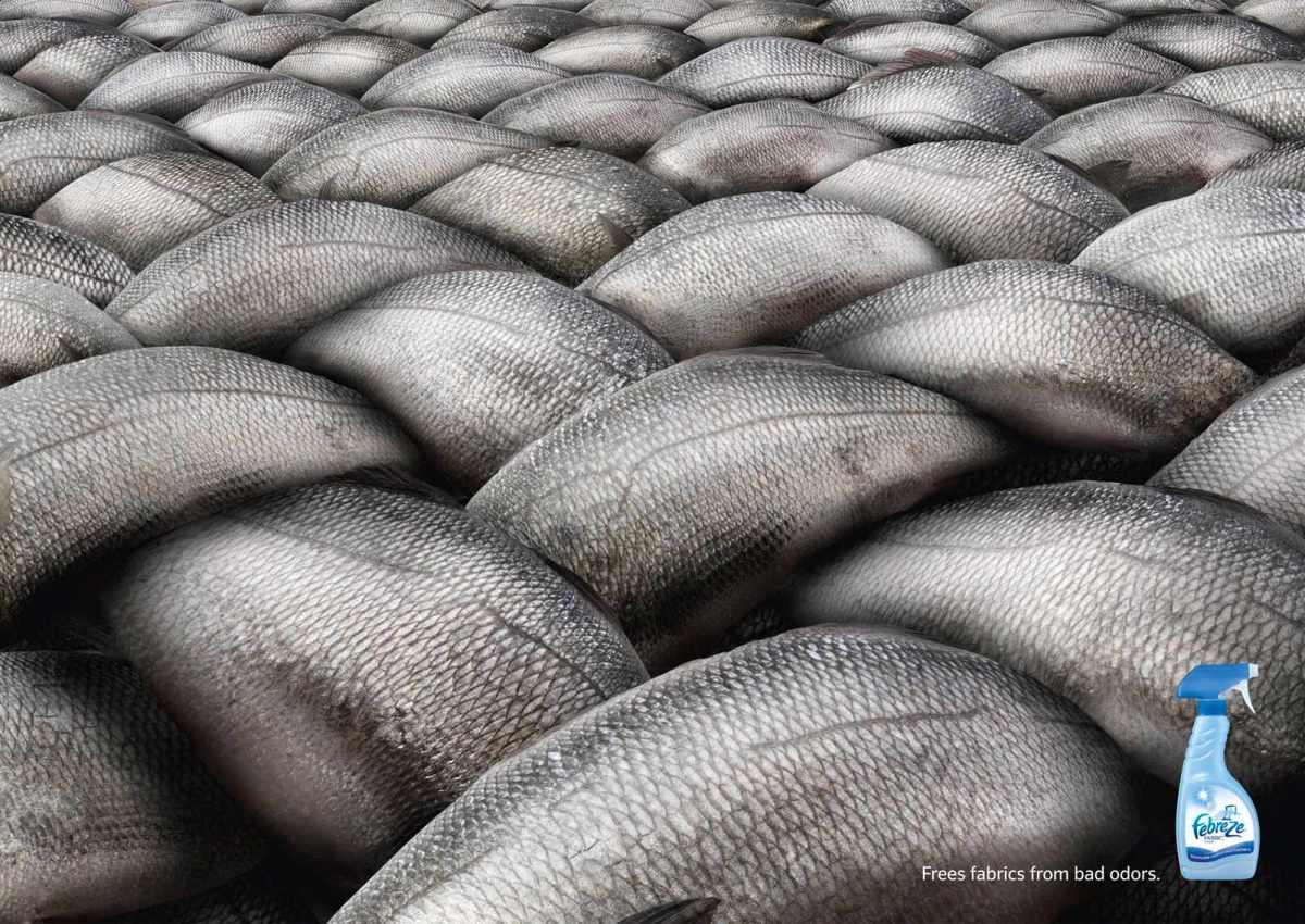 febreze-fish