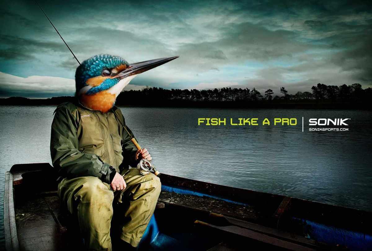 soniksports.com---fish-like-a-pro