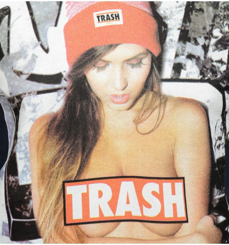 divine-trash-mens-ls-sexy-nude-gilrl-printed-graffiti-sweat-top