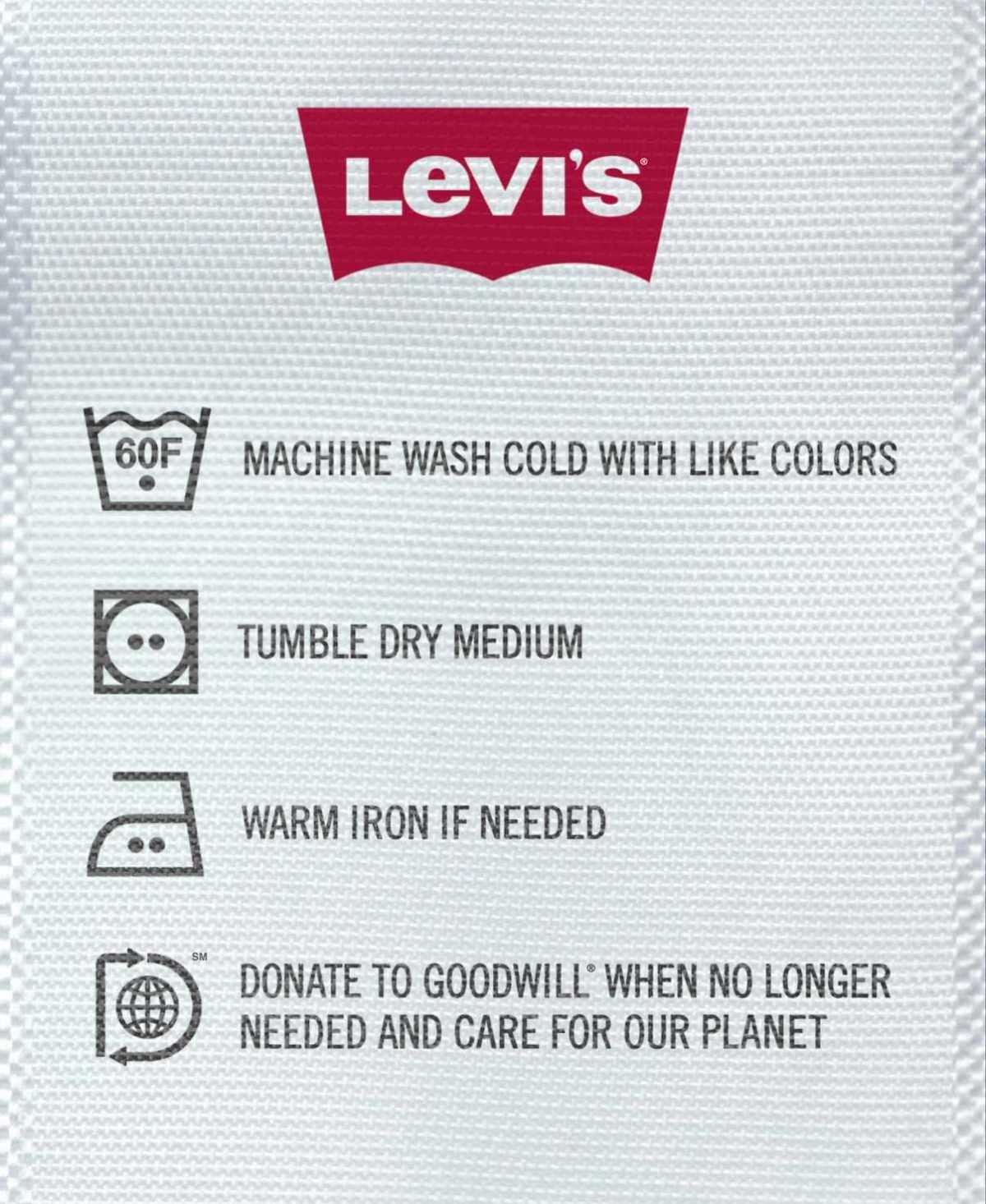 goodwill-levis