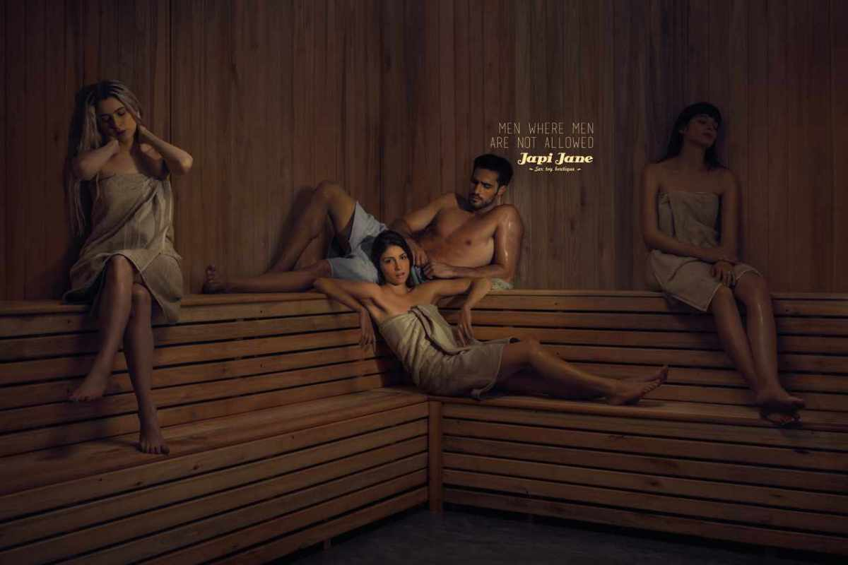 sauna_ing_ok