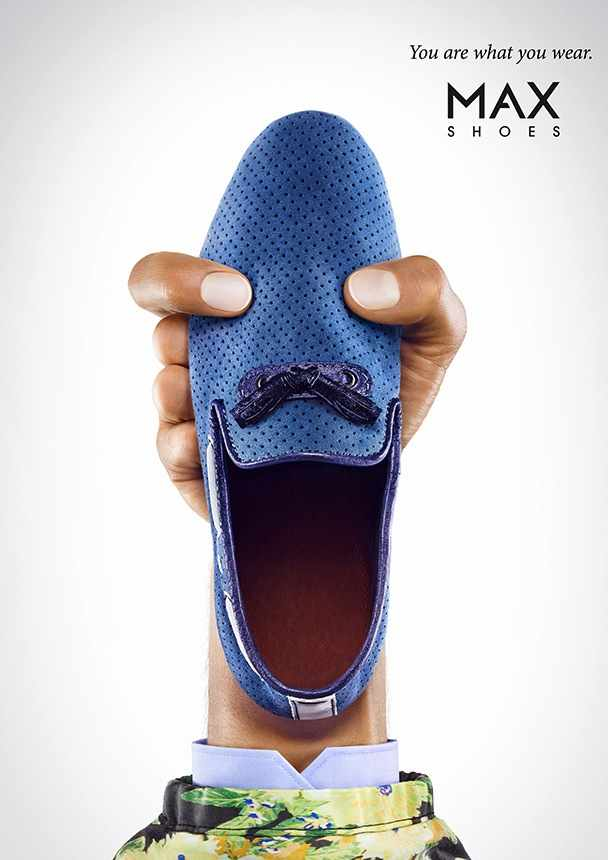 1._blue_moccasin_men.poster_aotw