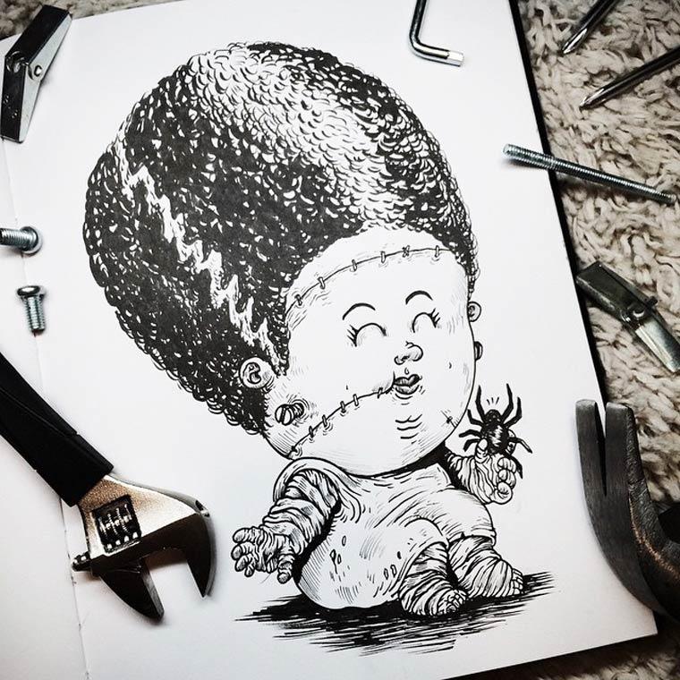 Alex-Solis-baby-terrors-18