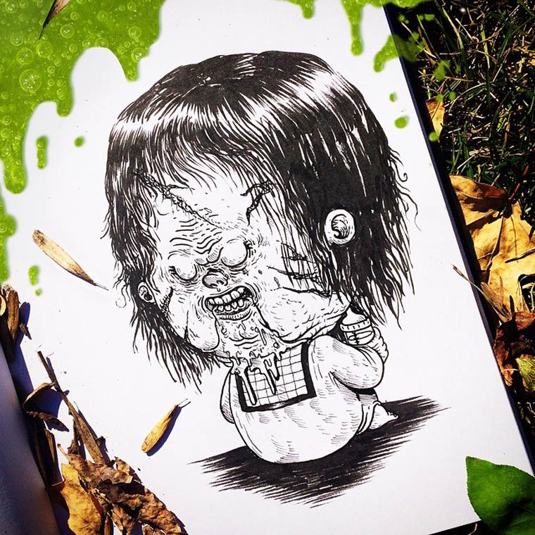 Alex-Solis-baby-terrors-23