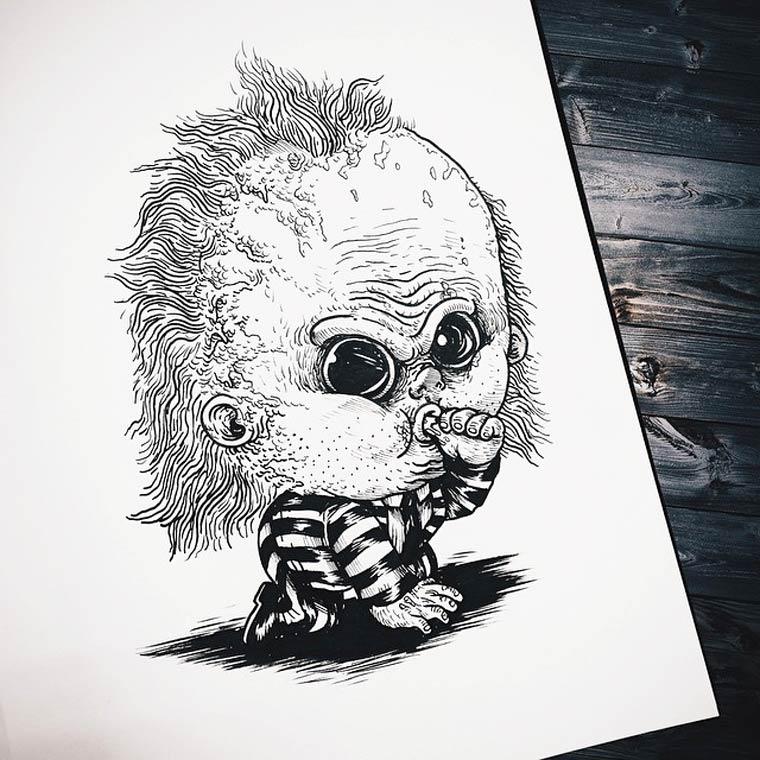Alex-Solis-baby-terrors-24