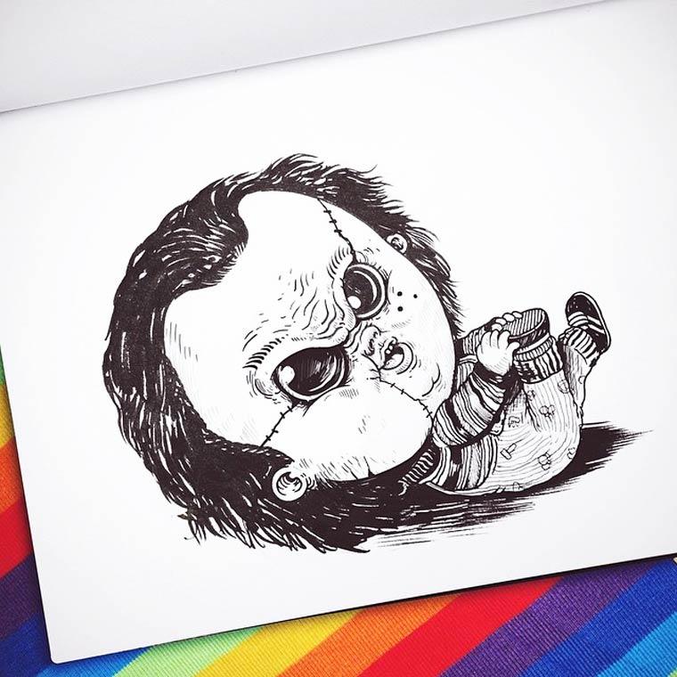 Alex-Solis-baby-terrors-26