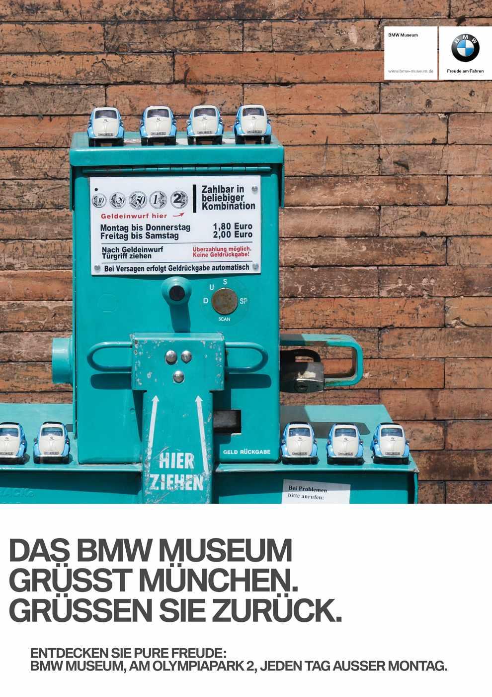 BMW-M-09-001-A1-Plakat-Endformat_Seite_2