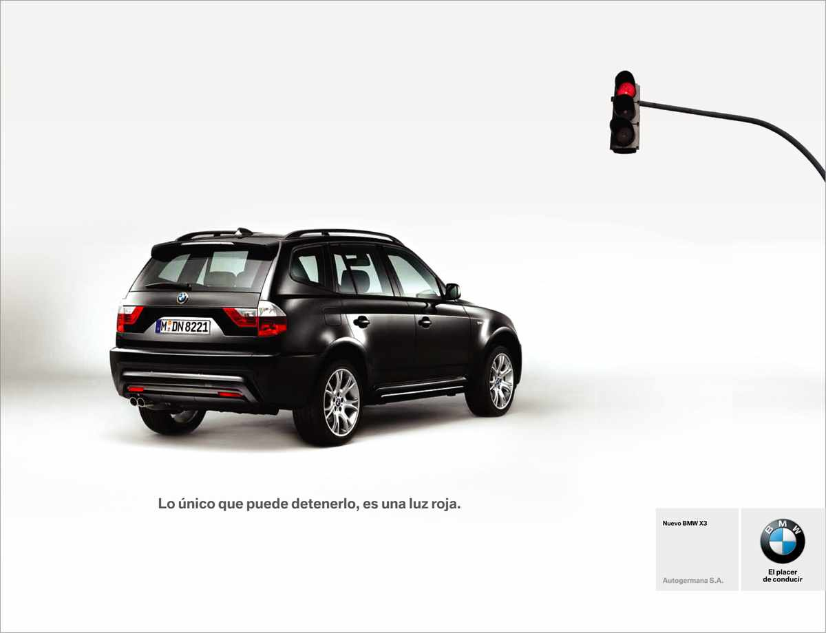 BMW-X3-ES