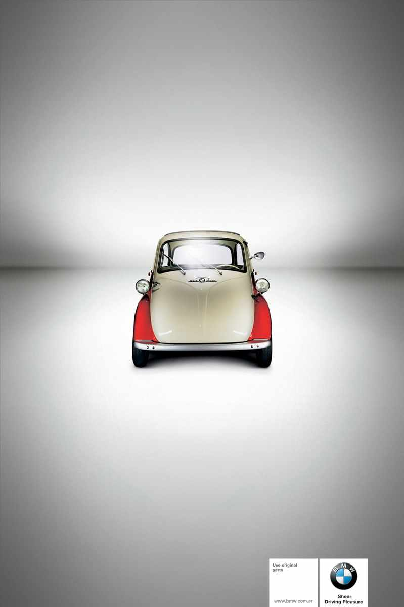 BMW1955