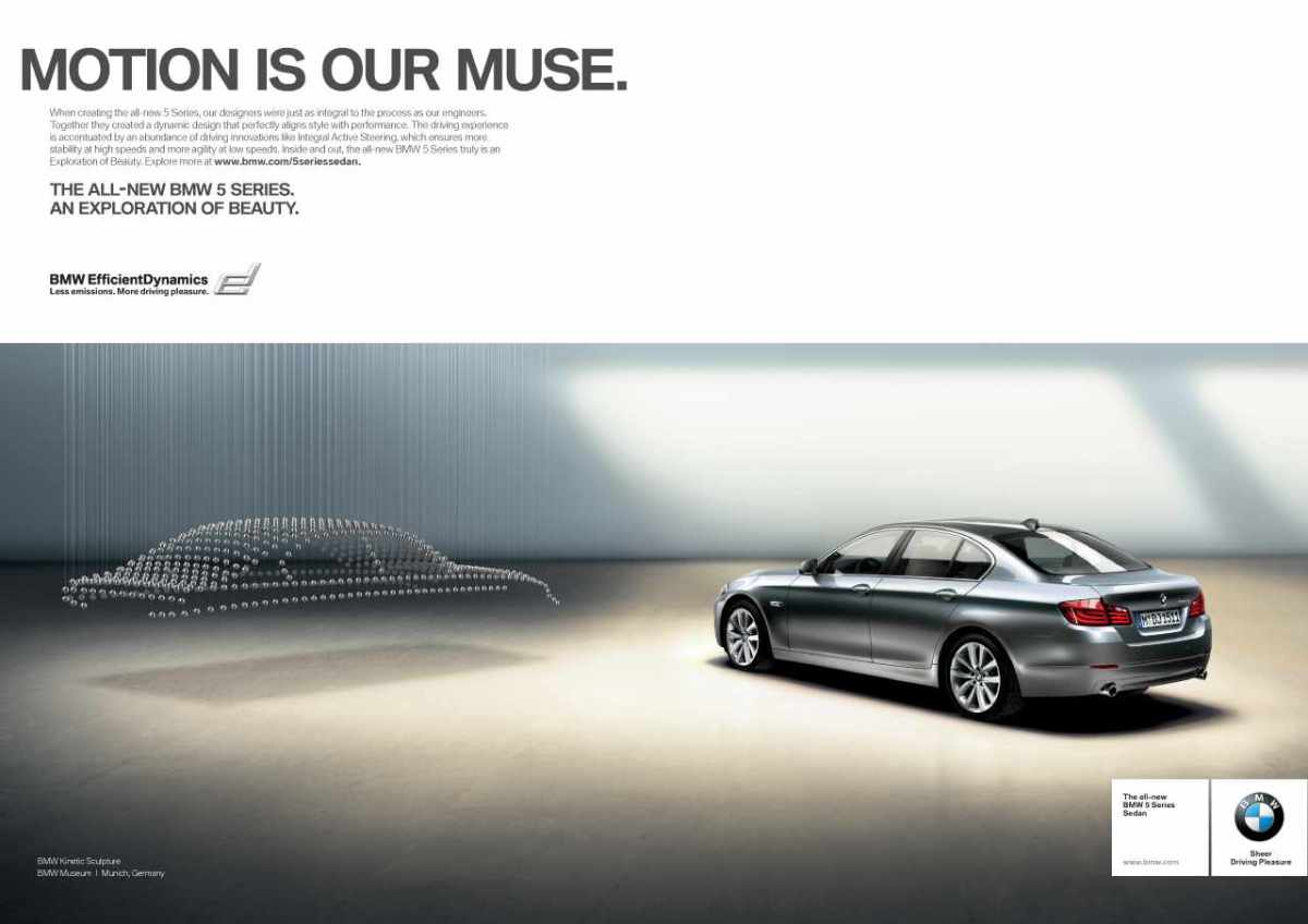 BMW_5_Series_Motion_is_our_muse