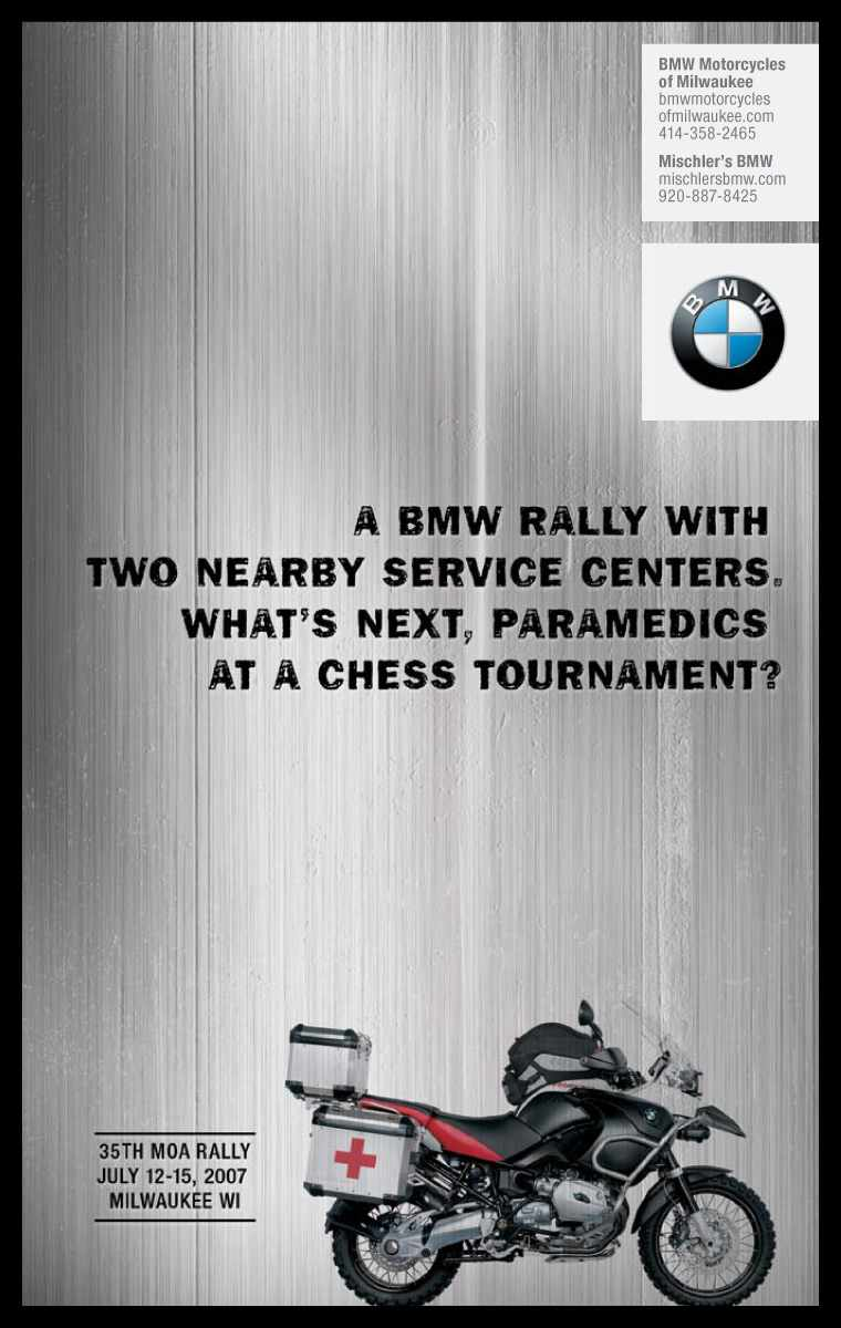 BMW_Chess