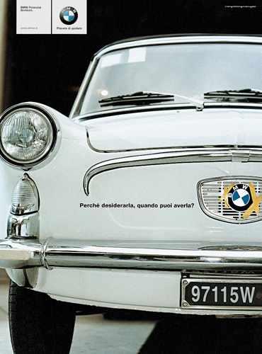 BMW_DLVBBDO_milan_02_01