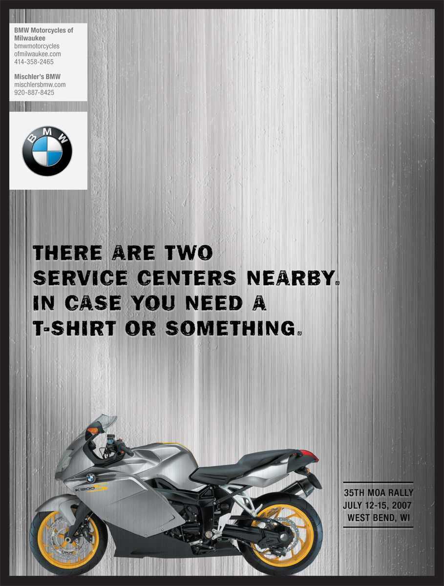 BMW_Nearby