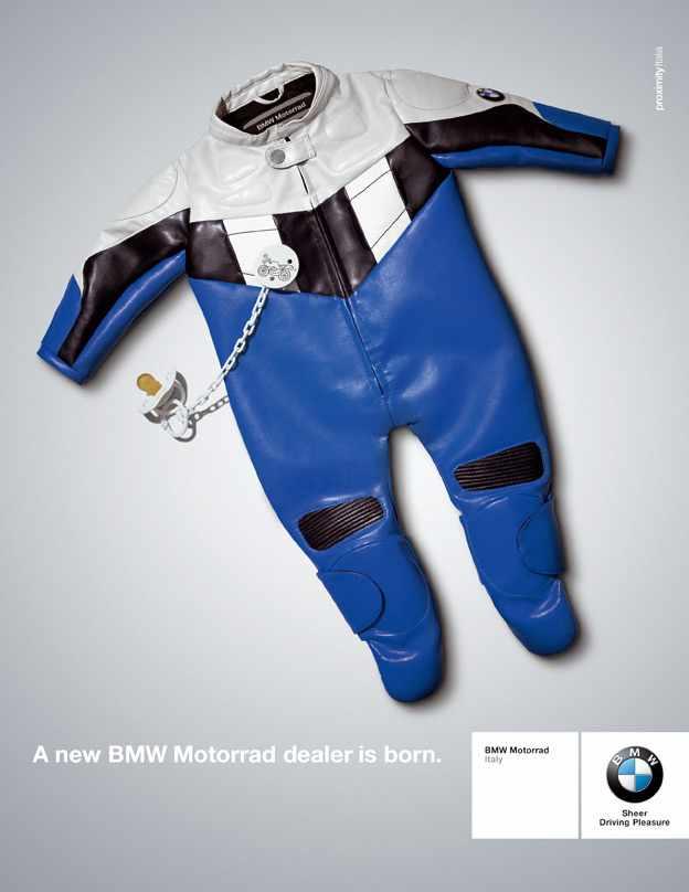 BMWmotorradnew
