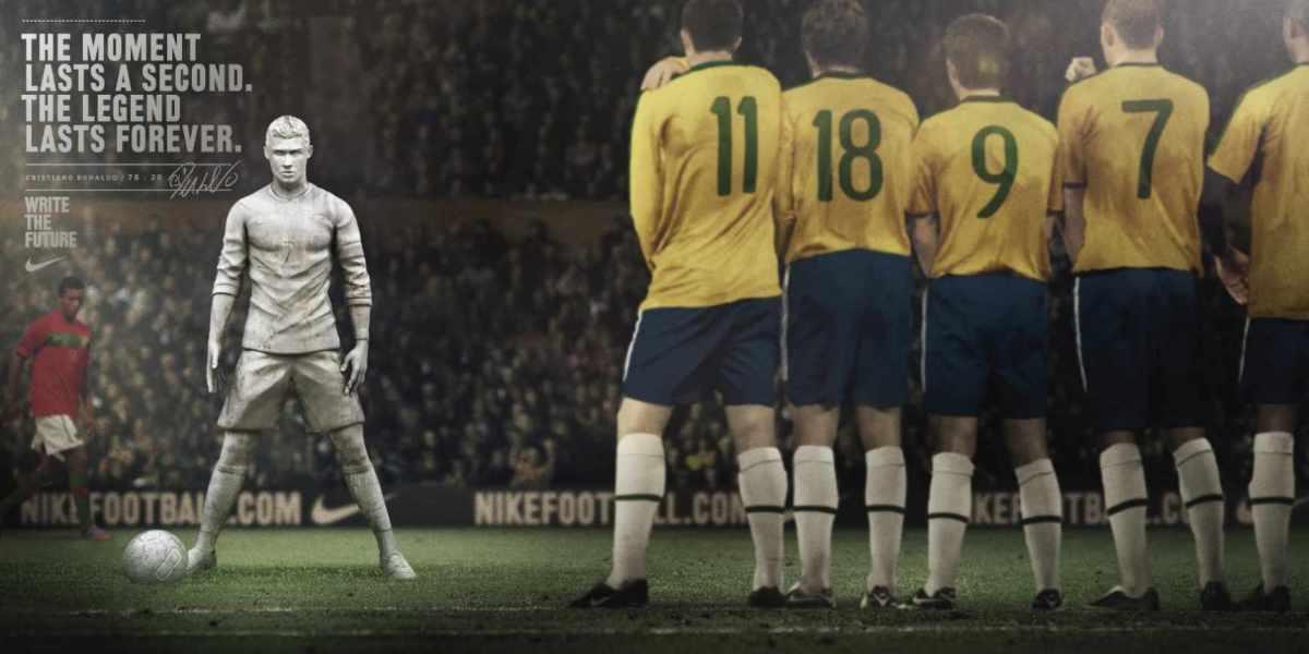 a3_Ronaldo