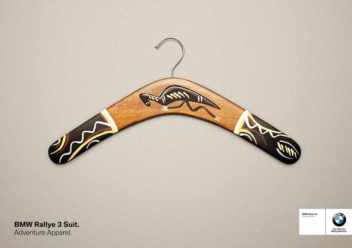 boomerang_stampa_doppia_en