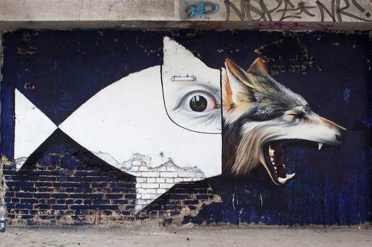 lonac-street-art-10