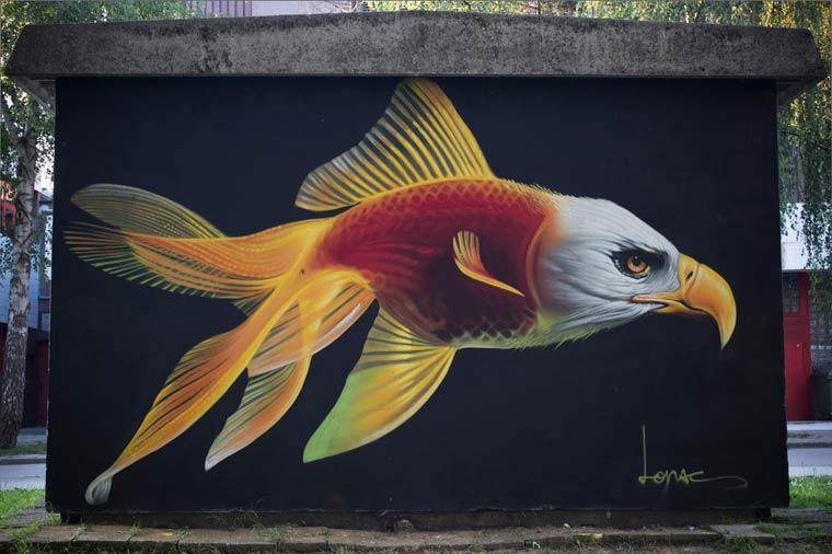 lonac-street-art-11