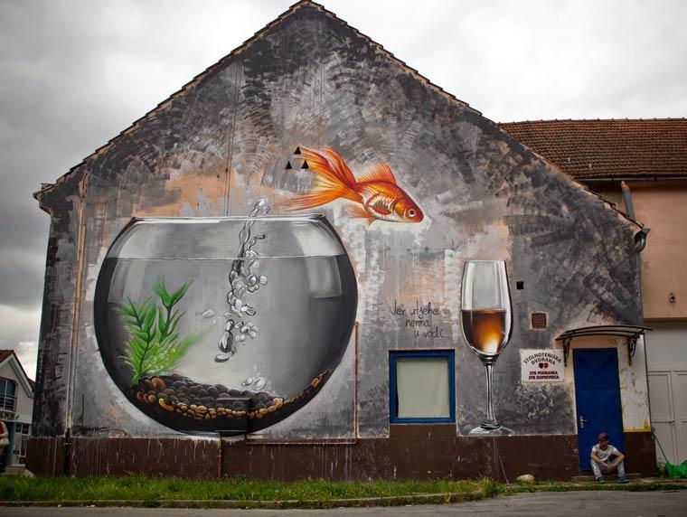 lonac-street-art-16