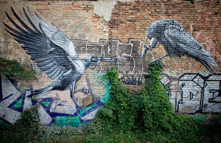 lonac-street-art-19