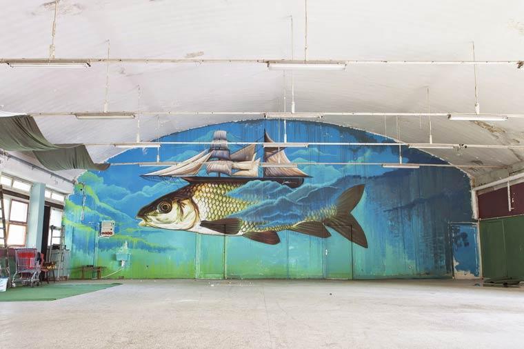 lonac-street-art-20