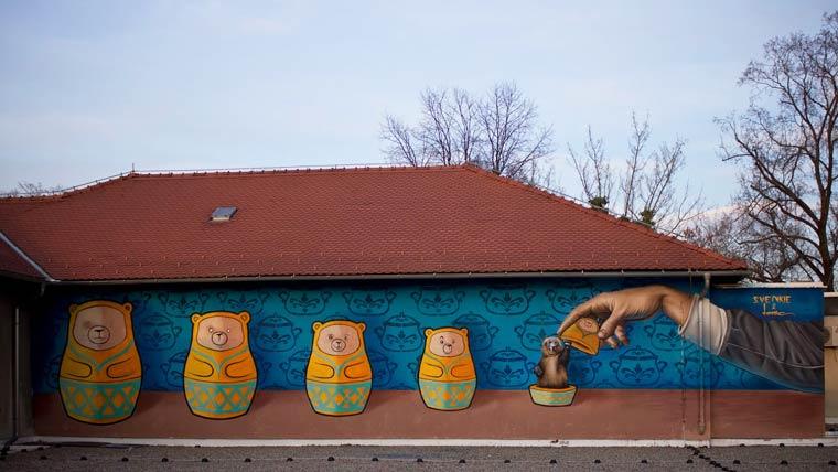 lonac-street-art-23