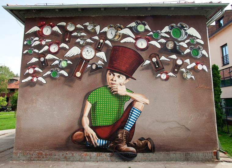 lonac-street-art-26