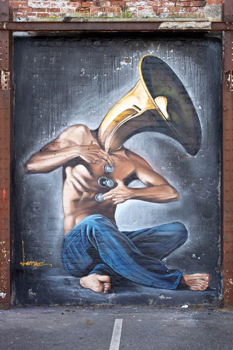 lonac-street-art-3