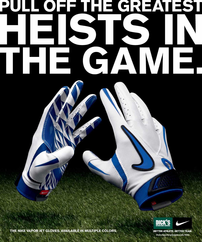 m11052_gloves_10x12_hi