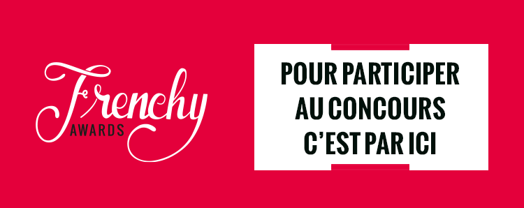participation-frenchy-awards