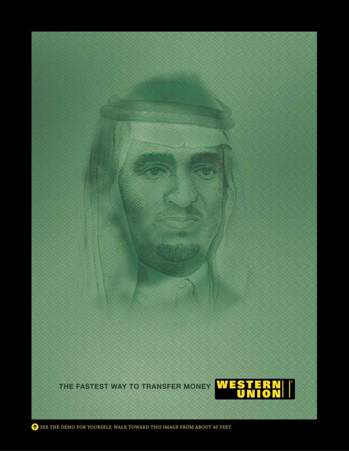 western_union_money_transfer_-_western_union_demo_posters_-_2_of_3_-_lincoln_fahd_-_mccann_worldgroup_india_-_mumbai_aotw