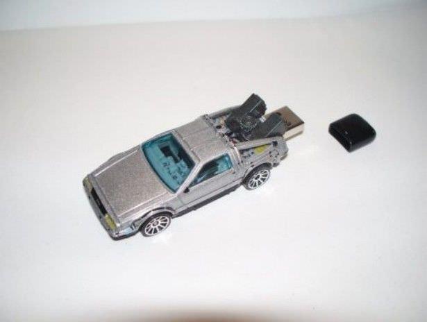 Car-USB